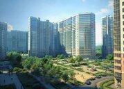 Продажа помещения свободного назначения, 8451529 руб.