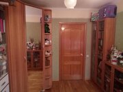 Электросталь, 3-х комнатная квартира, ул. Пушкина д.35, 4520000 руб.