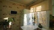 Щербинка, 2-х комнатная квартира, ул. Рабочая д.1, 4990000 руб.