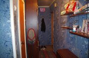 Воскресенск, 2-х комнатная квартира, ул. Комсомольская д.8, 1500000 руб.