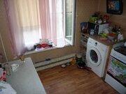 Москва, 2-х комнатная квартира, Акдемика Скрябина д.28 к2, 6620000 руб.