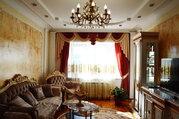 Домодедово, 3-х комнатная квартира, Ак. Туполева д.6а, 55000 руб.
