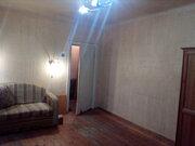 Жуковский, 1-но комнатная квартира, ул. Ломоносова д.17, 2440000 руб.