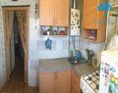 Дмитров, 2-х комнатная квартира, ул. Инженерная д.23, 2890000 руб.
