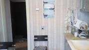 Красноармейск, 1-но комнатная квартира, Северный мкр. д.10, 2200000 руб.