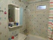 Щелково, 2-х комнатная квартира, ул. Комарова д.18 к2, 2950000 руб.