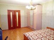 Щербинка, 2-х комнатная квартира, ул. Чехова д.4, 30000 руб.