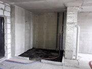 Балашиха, 1-но комнатная квартира, ул. Некрасова д.13А, 2490000 руб.