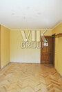 Химки, 3-х комнатная квартира, Юбилейный пр-кт. д.35, 6600000 руб.