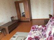 Орехово-Зуево, 2-х комнатная квартира, ул. Парковская д.16, 13000 руб.