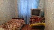 Егорьевск, 2-х комнатная квартира, 1-й мкр. д.41, 1600000 руб.