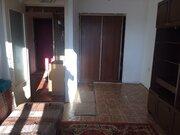 Одинцово, 1-но комнатная квартира, ул. Ново-Спортивная д.18 к1, 4000000 руб.
