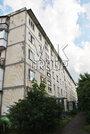 Лобня, 3-х комнатная квартира, Научный городок д.9, 3450000 руб.