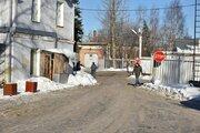 Холодный ангар 250 кв, 4800 руб.