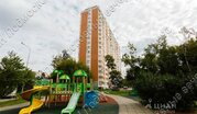 Москва, 1-но комнатная квартира, ул. Молодцова д.6, 6700000 руб.