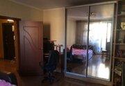 Одинцово, 1-но комнатная квартира, ул. Говорова д.26, 4600000 руб.
