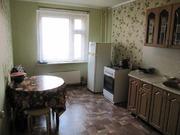 Климовск, 3-х комнатная квартира, ул. Симферопольская д.49 к3, 5400000 руб.