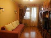 4 квартира Москва Грина дом 11