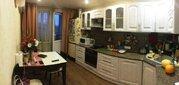 Жуковский, 2-х комнатная квартира, ул. Грищенко д.6, 6600000 руб.