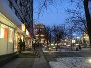 Москва, 3-х комнатная квартира, Новинский бул. д.15, 19900000 руб.
