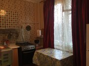 Голицыно, 1-но комнатная квартира, Институт д.1, 2200000 руб.