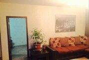 Продаётся 3-комнатная квартира по адресу Октябрьский 121 кор 2