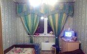 Продаётся 2-комнатная квартира по адресу Дмитриевского 9