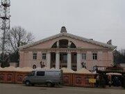 Дедовск, 3-х комнатная квартира, ул. Ударная д.2, 4900000 руб.