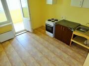 Серпухов, 1-но комнатная квартира, Московское ш. д.49, 2600000 руб.