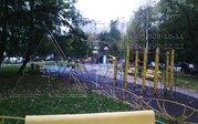 Реутов, 1-но комнатная квартира, ул. Лесная д.6, 4500000 руб.