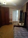 Недорого сдается комната в г.Пушкино, 10000 руб.