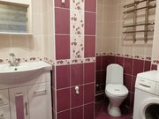 Чехов, 1-но комнатная квартира, ул. Чехова д.79 к3, 4100000 руб.