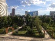 Москва, 2-х комнатная квартира, ул. Херсонская д.43, 22025000 руб.