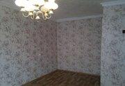 Воскресенск, 1-но комнатная квартира, ул. Первомайская д.19, 1420000 руб.