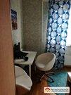 Балашиха, 1-но комнатная квартира, ул. Свердлова д.32, 3500000 руб.