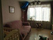 Домодедово, 2-х комнатная квартира, Школьная д.71, 3400000 руб.