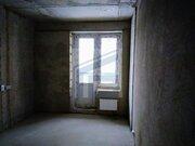 Домодедово, 1-но комнатная квартира, Лунная д.29, 3300000 руб.