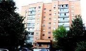 2-хкомнатная квартира , п.Селятино,35 км от МКАД