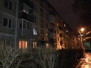 Ивантеевка, 2-х комнатная квартира, Центральный проезд д.12, 3090000 руб.