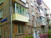 Продажа квартиры, 11-я Парковая