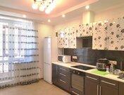 Наро-Фоминск, 2-х комнатная квартира, ул. Войкова д.5, 6300000 руб.