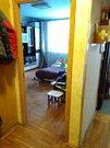 Электроугли, 1-но комнатная квартира, ул. Школьная д.55, 2400000 руб.