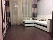 Нахабино, 1-но комнатная квартира, Новая Лесная д.3, 27000 руб.
