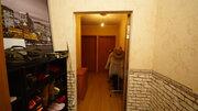 Лобня, 4-х комнатная квартира, Физкультурная д.14, 7800000 руб.