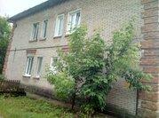 Раменское, 2-х комнатная квартира, ул. Серова д.39, 2700000 руб.