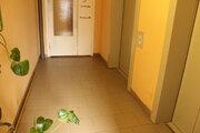 Ивантеевка, 1-но комнатная квартира, Фабричный проезд д.3а, 2700000 руб.