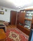 Егорьевск, 2-х комнатная квартира, 6-й мкр. д.1, 2350000 руб.