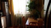 Москва, 2-х комнатная квартира, ул. Таллинская д.2, 9999000 руб.