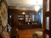 Дмитров, 4-х комнатная квартира, ДЗФС мкр. д.22, 4200000 руб.