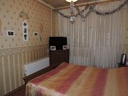 Москва, 3-х комнатная квартира, ул. Скобелевская д.25 к1, 11700000 руб.